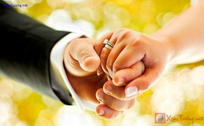 Nếu kết hôn trong năm Đinh Dậu, cặp con giáp này sẽ có hôn nhân viên mãn - Ảnh 1.
