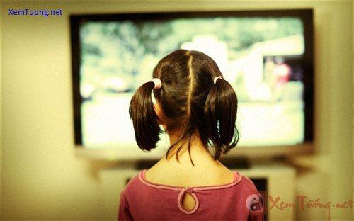 tv man hinh rong, gia chu menh hoa gap dieu thi phi - 2