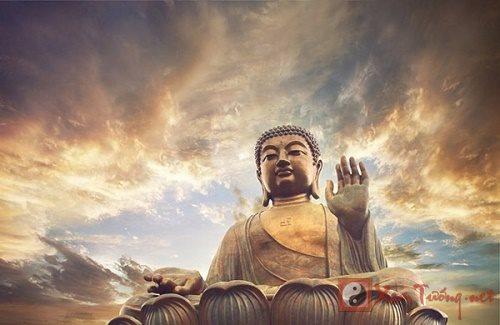 Phật giáo giải mã bản chất của yêu ma