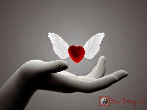 4 triết lý tình yêu chân phương của Thiền sư Thích Nhất Hạnh