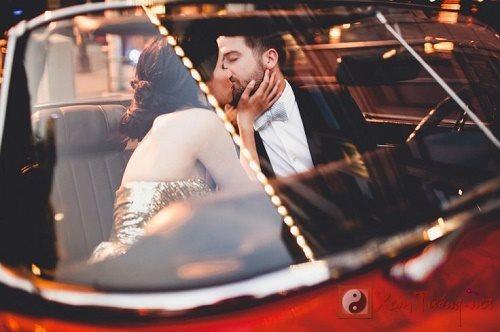 Lá số tử vi của phụ nữ lấy chồng giàu sang