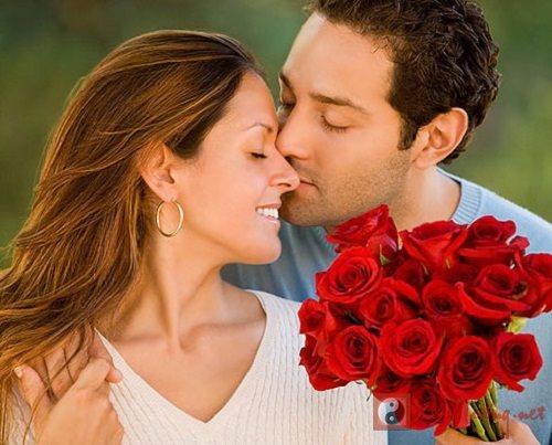 Phong thủy phòng ngủ giúp vợ chồng chung thủy suốt đời