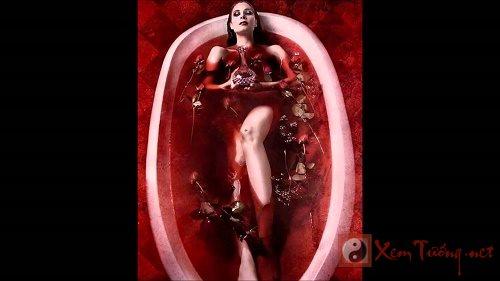 Người đàn bà khát máu nhất lịch sử nhân loại