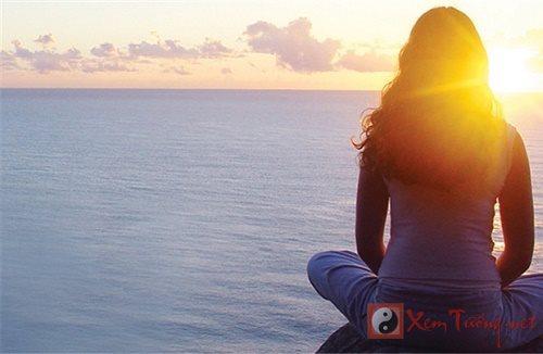 Thiền - phương pháp rèn luyện thân thể hiệu quả theo khoa học