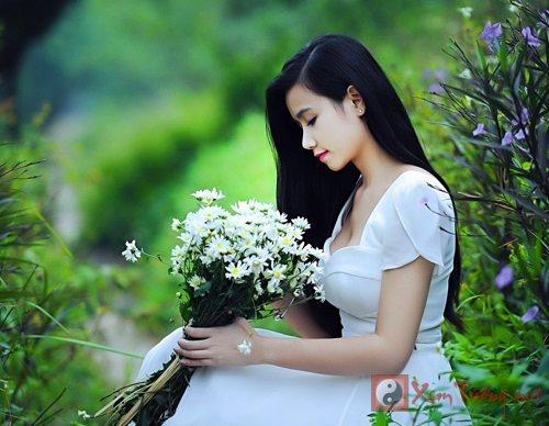 Vì sao nhất định phải cưới người tuổi Tỵ làm vợ?