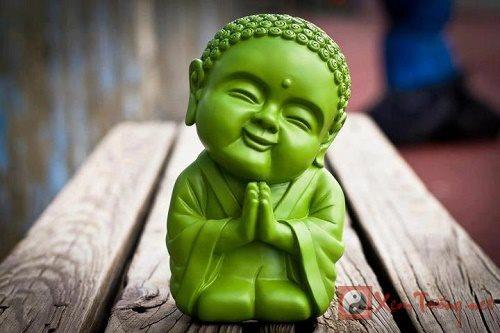 Đời đơn giản hơn với 12 điều Phật dạy