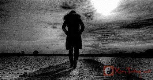 Lá số tử vi cả đời cô độc vì gặp Cô Thần Quả Tú