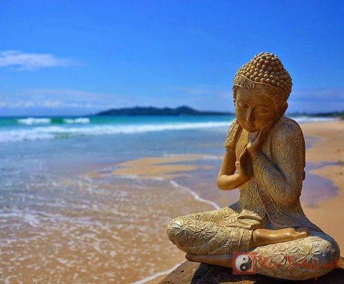 36 lời Phật dạy về tình yêu để hạnh phúc tròn đầy - phần 2
