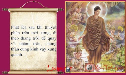 Infographic Cuoc doi Phat Thich Ca Mau Ni Phan 2 hinh anh goc 12