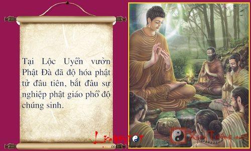 Infographic Cuoc doi Phat Thich Ca Mau Ni Phan 2 hinh anh goc 4