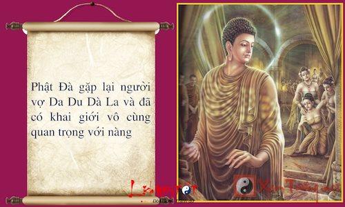 Infographic Cuoc doi Phat Thich Ca Mau Ni Phan 2 hinh anh goc 7