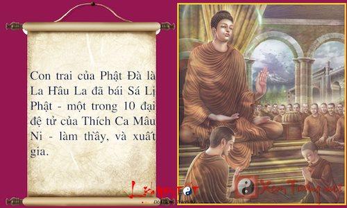Infographic Cuoc doi Phat Thich Ca Mau Ni Phan 2 hinh anh goc 9