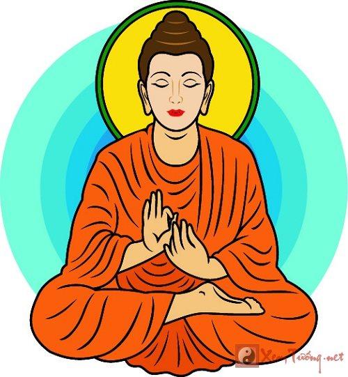 Phật dạy 7 trường hợp không nên sát sinh