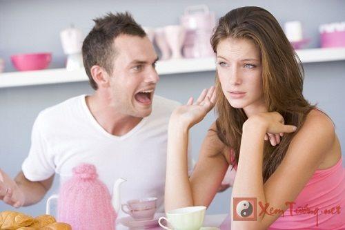 Chớ dại rước cô nàng có tướng mũi siêu xấu làm vợ