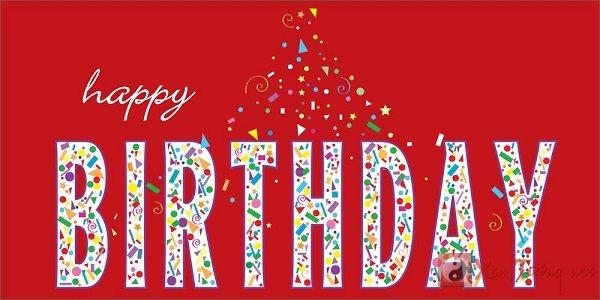 Giải mã ý nghĩa ngày sinh (Từ ngày 29/11 tới ngày 03/12)