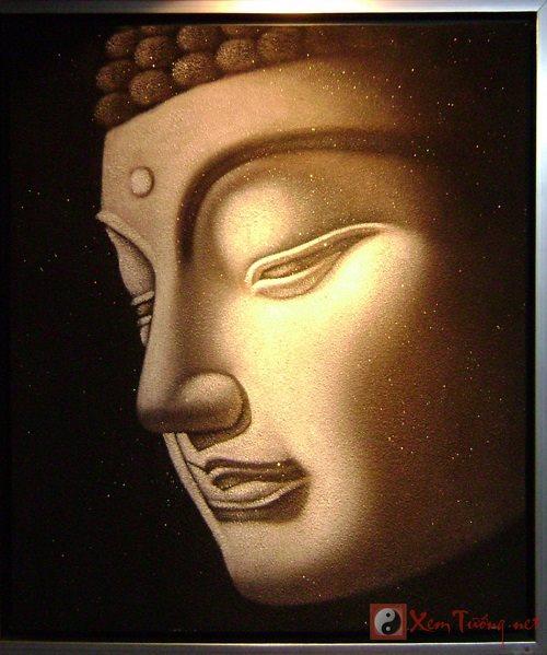 Mừng ngày Phật Thích Ca Mâu Ni sinh ra