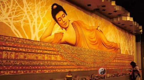 Những hiểu lầm trong tín ngưỡng thờ Phật