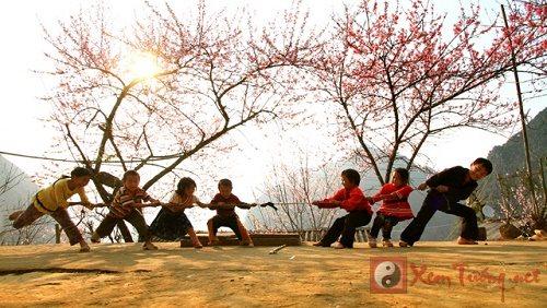 6 tập tục truyền thống tiết Thanh Minh không phải ai cũng biết