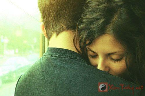 3 chòm sao nữ có phúc, tìm thấy hạnh phúc mới sau ly hôn