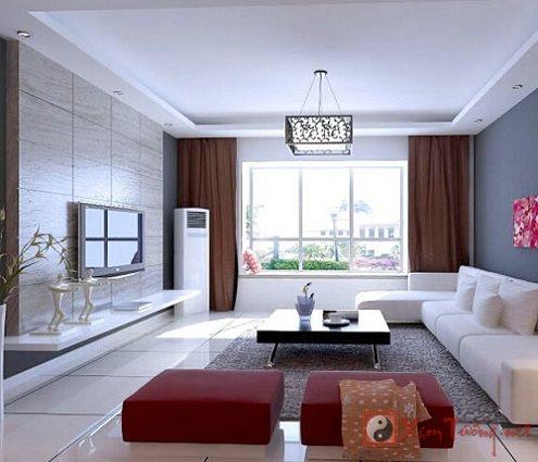 10 kiểu nhà có kiến trúc xấu, chớ dại mà mua
