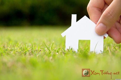 30 điều cần nhớ cho người có ý định mua nhà (P2)