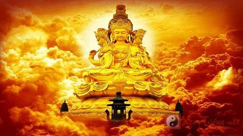 Tại sao lại có ngày lễ Phật Đản?
