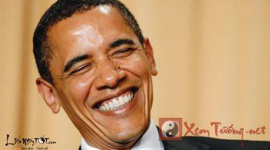 Tong thong Obama nguoi dan ong vi dai tu trong menh cach hinh anh goc 3