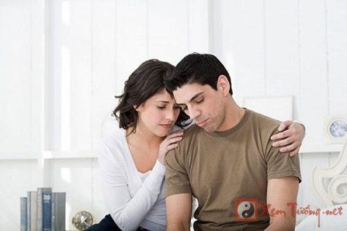 4 mẹo phong thủy giúp vợ chồng hiếm muộn cầu tự thành công