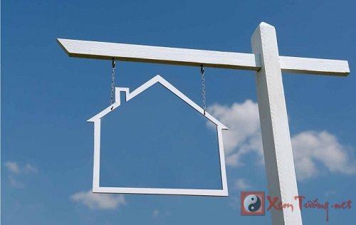 30 điều cần nhớ cho người có ý định mua nhà (P1)
