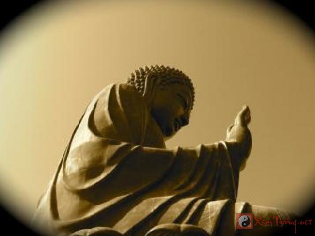Ngày Tết Đoan Ngọ thực chất bắt nguồn từ Phật giáo?