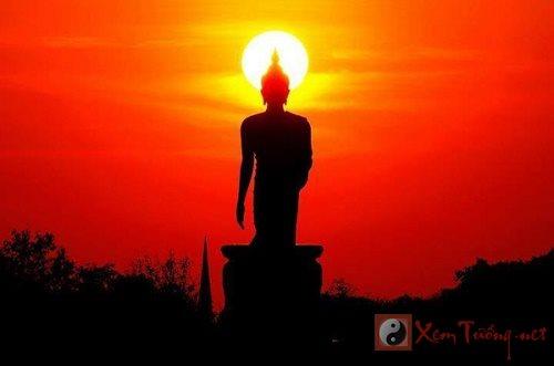 6 đạo lý cơ bản của việc tụng kinh niệm Phật