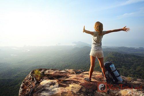 Tự do tự tại, 3 chòm sao độc lập yêu thích cuộc sống một mình