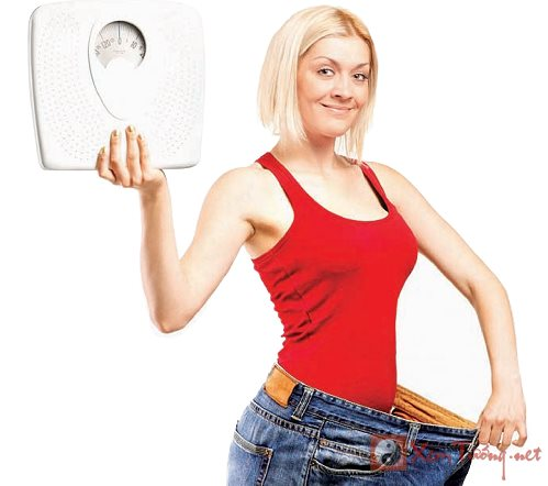 Phong thủy giảm béo hiệu quả, chưa thử chưa biết