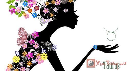 Vận mệnh cung Kim Ngưu nhóm máu A: Tính cách, tình yêu, sự nghiệp