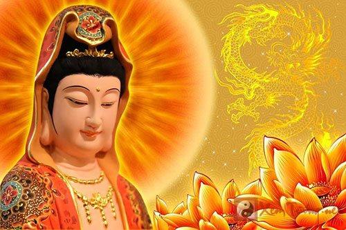 Theo kinh Phật, Quan Âm Bồ Tát là nam hay nữ?