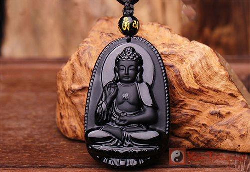 Tuổi Tuất thờ Phật nào tốt nhất