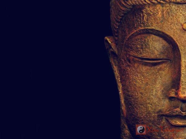 Tác dụng chữa bệnh của Phật giáo là có thật?