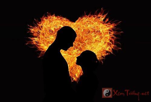 Xem bói tình yêu: Tự xem nhân duyên qua 30 cặp mệnh nạp âm