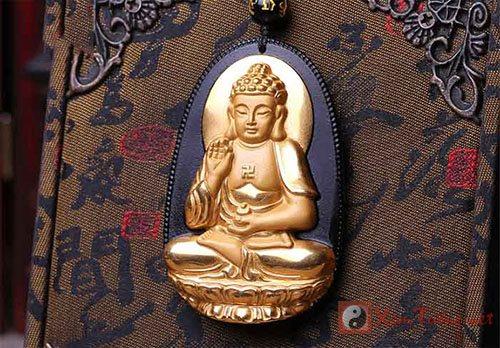 Tuổi Hợi thờ Phật nào?