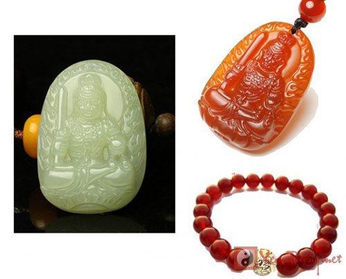 Tuổi Dậu thờ Phật nào?