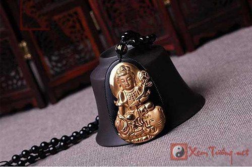 Tuổi Thìn thờ Phật nào?