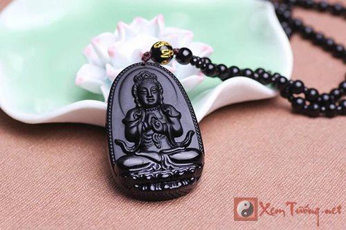 Tuổi Dần thờ Phật nào?