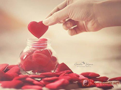 Xem bói tình yêu của người tuổi Ngọ