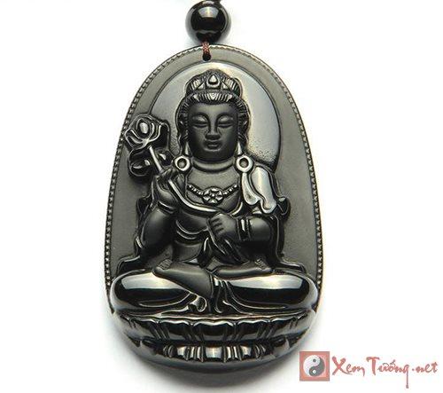 Người tuổi Ngọ thờ Phật nào?