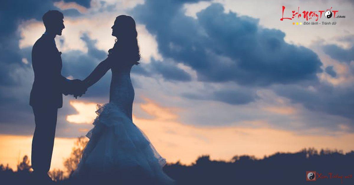 5 chòm sao nữ vượng phu ai ai cũng muốn cưới