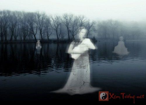 Cô hồn là gì? Tại sao lại có tháng cô hồn và lễ cúng cô hồn?