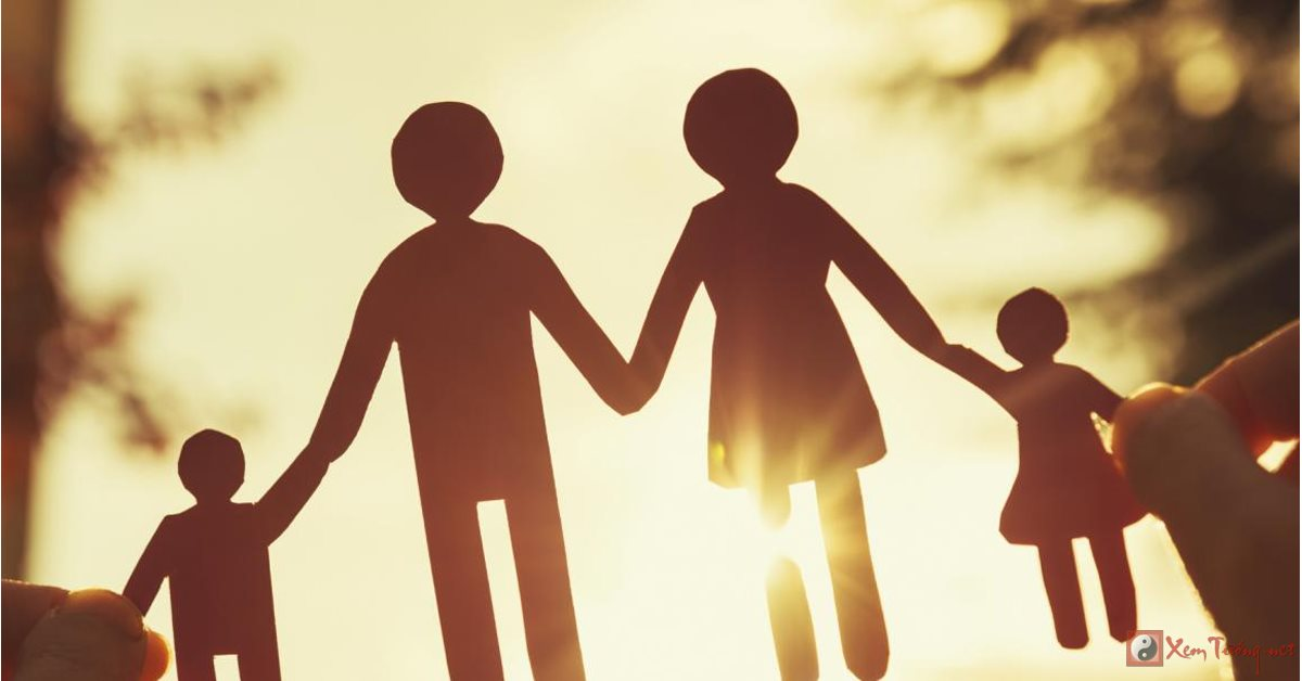 Mùa Vu Lan báo hiếu, xem cách 12 chòm sao hiếu thảo với cha mẹ