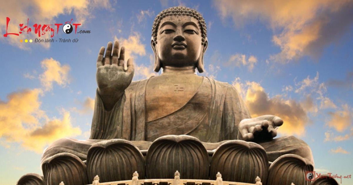 Lời Phật dạy về cách báo hiếu mỗi ngày, làm con đừng bỏ lỡ