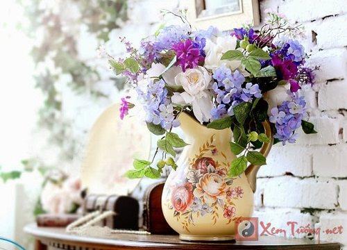 Tinh yeu no ro nho dat binh hoa o vi tri tot nhat trong nha hinh anh 2