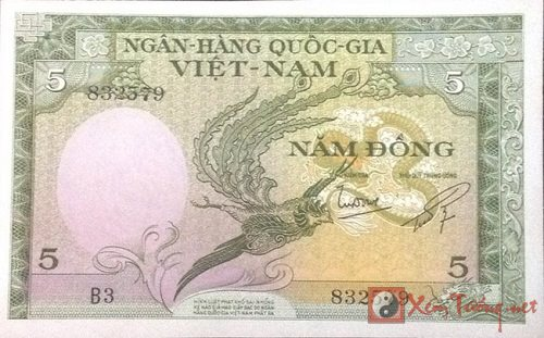 Phat sot voi tien li xi cuc doc danh rieng cho Tet Binh Than hinh anh 2